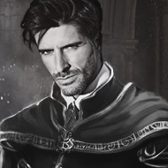 Ivar von Tritten