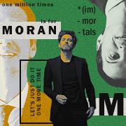 Sebastian Moran