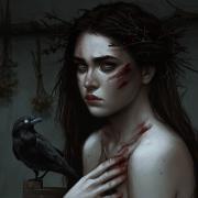 Morgana Grimm