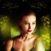 Natalie Avery