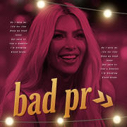 bad pr