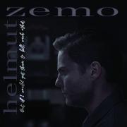 Helmut Zemo