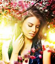 Lily Rivera