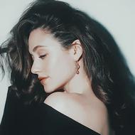 Olivia Neumann