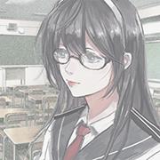 Okazaki Kayo