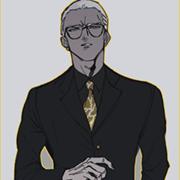 Otomo Jubei