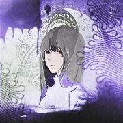 Igarashi Hoteru