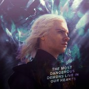 Viserys Targaryen [x]