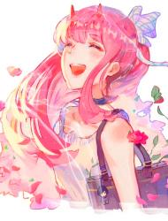 Sairen Sakurai