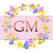GMaster