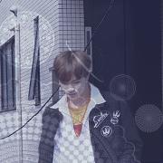 Lee Donghyuk