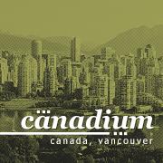 canadium