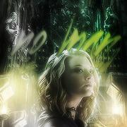 Rebekah Ford