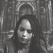 Mona Shacklebolt