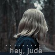 hey, jude