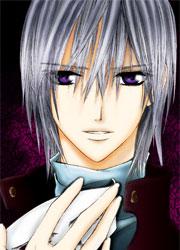 Ichiru Kiriyu