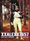 XxAlexX7657
