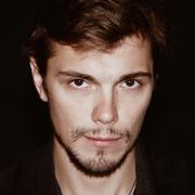 Сергей Кемпо