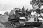 Panzerschrek20