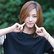 Yoon Junghan (x)