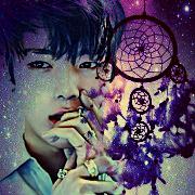 Lee Minhyuk (x)