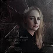 Eunice Selwyn