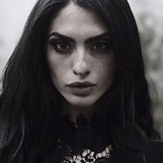 Cordelia Magrise