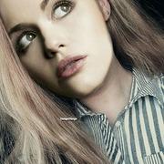 Violet Beauvale