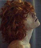 Tate Arjen