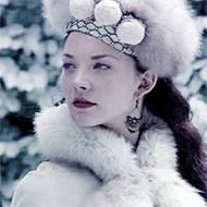 Cheyenne Graves