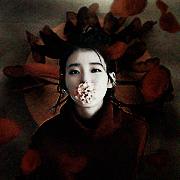 Lee Ji Eun [x]