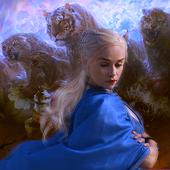 Xaria Storm