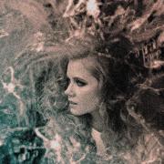 Magdalena Vale