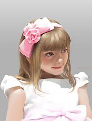 http://forumavatars.ru/img/avatars/0019/c1/0e/187-1595368035.png