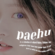 Paehu