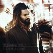 Roman Veshiy