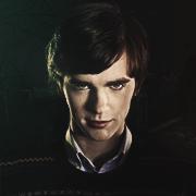 Albus Potter