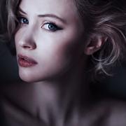 Narcissa Malfoy
