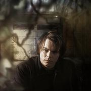Nathan Sawyer
