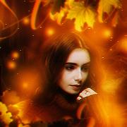 Rose Evans