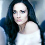 Lilia Baranovskaya