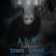 Creek Legend