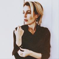 Gwendoline Wickett