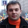 Kiev_IVAN