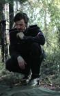 Леднев Дмитрий