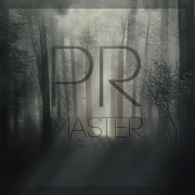 PR-Master