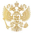 Law40.ru