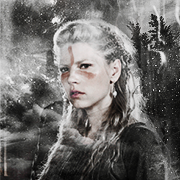 Freyja Folkung