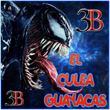 EL CULEA GUAYACAS