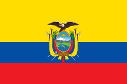 Ecuatorianoxxx